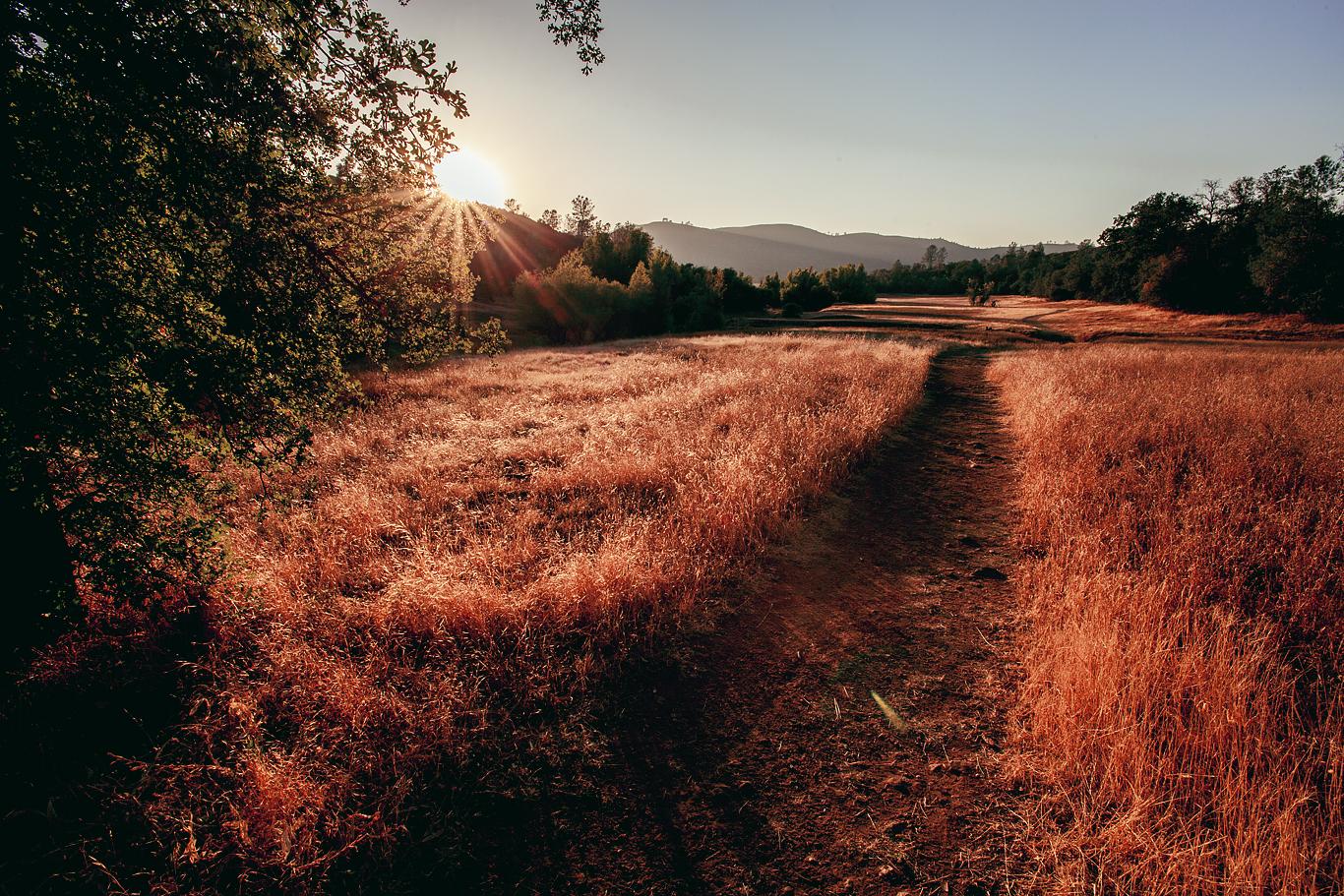 El Dorado Hills, CA