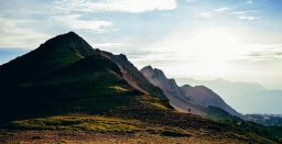 Adventure photography and the casual observer