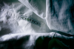 Review: ExOfficio GeoTrekr Shirt