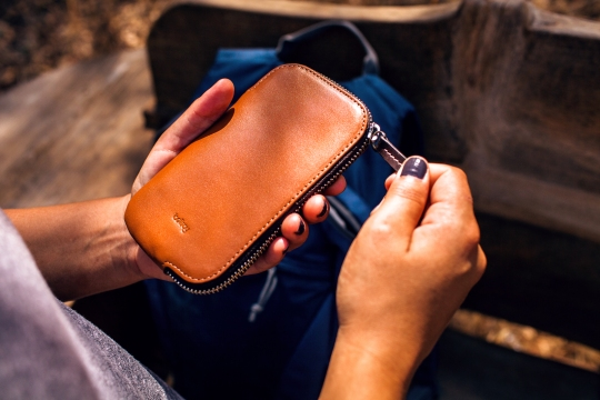 Bellroy Phone Pocket Wallet
