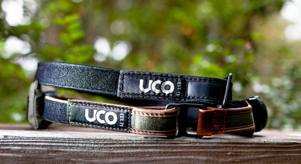UCO Headlamp Review