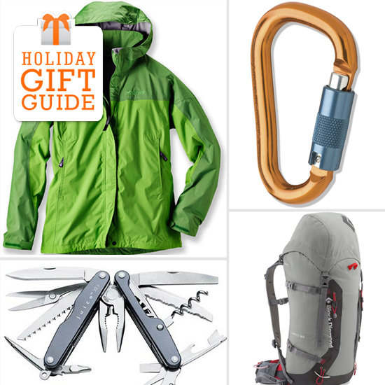 PopSugar Best-Gifts-Outdoorsy-Women-Who-Camp-Hike-Rock-Climb