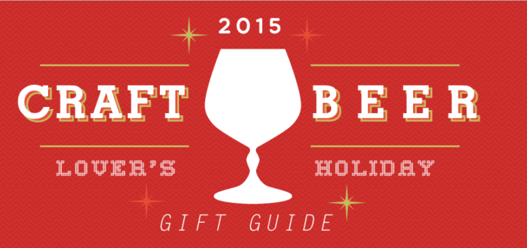 The Roaming Pint Gift Guide