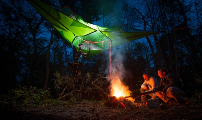 GearJunkie Gifts for Campers