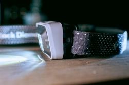 Black Diamond Spot headlamp 2016
