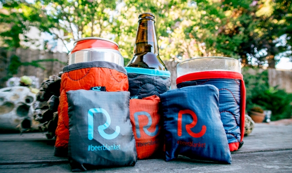 Rumpl Beer Blanket Review
