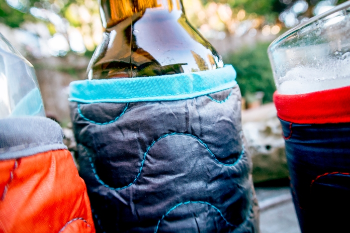 Rumpl Beer Blanket Review